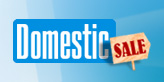 Effective Free Classifieds - DomesticSale
