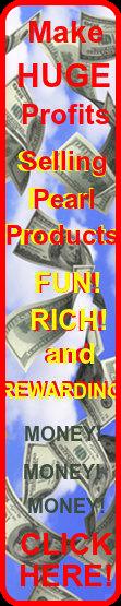 http://christianfunfair.org/money-banner-long.jpg